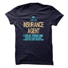 (Tshirt Suggest Design) I Am An Insurance Agent Shirts of week Hoodies, Tee Shirts