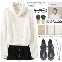 Yoins 9