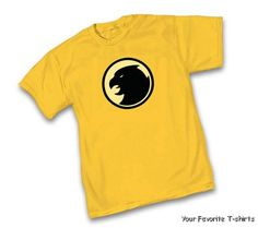 The Big Green vintage recycle Logo bang theory t-shirt-sheldon style nerd Cooper tv