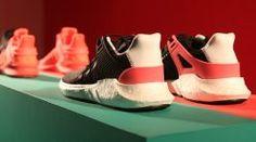 Jeśli myślicie, że kupno oryginalnych butów sportowych to kwestia dużych pieniędzy, jesteście w błędzie! Fakt,