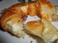 Τυρόπιτα Αλοννήσου σε δέκα λεπτά