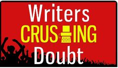 Learn how to slay the dragon of fear & doubt so you can finally #write that book you've dreamed of...  http://www.writerscrushingdoubt.com/?affcode=24687_x9gi8azs