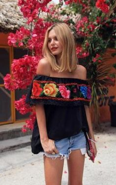 jessica stein, off-the-shoulder, trend talk, blogger