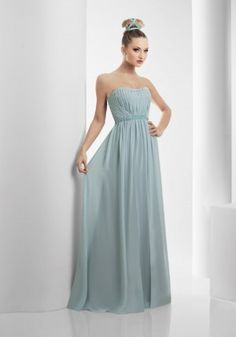 Bari Jay 914  Available at Forever Together Wedding, Great Neck, NY