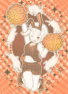 Estilo Anime, Scp, Art Girl, Character Art, Anime Art, Foundation, Geek Stuff, Kawaii, Fan Art