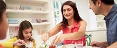 6 trucs pour bien manger sans se ruiner
