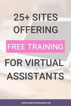 Best Online Courses, Free Courses, Online Training Courses, Mastery Learning, Frases Instagram, Digital Marketing Plan, Virtual Assistant Services, Online Assistant, Seo For Beginners