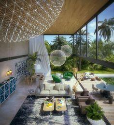 Moooi Interiors | Moooi.com