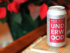 The 12 drinks of Christmas: Delicious libations for boozy holiday entertaining - Underwood Rose
