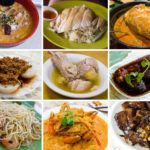 Singapore Specialties Culinary – Most Complete Guide