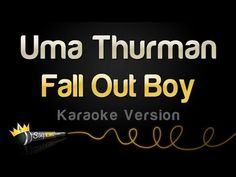"Karaoke sing along of ""I Have Nothing"" by Whitney Houston from ""The Bodyguard"" from Sing King Karaoke Stay tuned for brand new karaoke videos by subscribing . Karaoke Tracks, Karaoke Songs, New Hit Songs, Pilot Car, Uptown Funk, Uma Thurman, Whitney Houston, Fleetwood Mac, Fall Out Boy"
