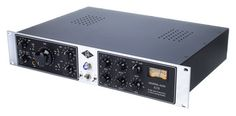 High quality channel strip With the tube microphone preamp and the legendary compressor, Microphone and instrument preamp with tube technology, Variable setting of gain and output level, Several input. Studio Gear, Home Studio, Console, Analog Devices, Music Gadgets, Signal Processing, Phantom Power, Instruments, Gain