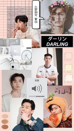 Park Hae Jin, Park Seo Jun, Korean Celebrities, Korean Actors, Park Seo Joon Instagram, Dramas, Song Joong, Park Bo Gum, Park Min Young