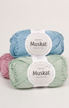 For Nature Organic Cotton Yarns Products Lindentea Online Yarn Store Online Yarn Store Organic Cotton Yarn Yarn Store