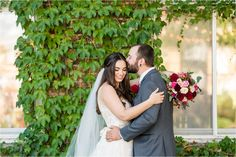 Leah + Luke When Leah and I first sat down and chatted about her wedding vision, I felt we were a match made in heaven. I remember coming home and telling Marc how much I felt Leigh and I connected and that I really hope they choose us; and when they did, we were absolutely …