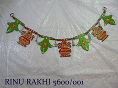 Designer Bandhanwar,free Shipping - Online Shopping For Diyas And Lights By Rinu Rakhi - Online Shopping For Diyas And Lights By Rinu Rakhi - Online Shopping For Diyas And Lights By Rinu Rakhi - Online Shopping For Outdoor Decor By Rinu Rakhi - O - - Onl-Diwali Gifts-Rinu Rakhi