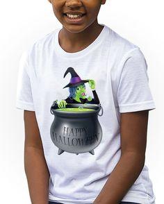 https://www.navdari.com/products-fk00094-HappyHalloweenWtchPotKidsTshirt.html #HappyHalloween #Halloween #WITCH #KIDS #TSHIRT #CLOTHING #FORKIDS #SPECIALKIDS #KID #GIRLS #GIRLSTSHIRT