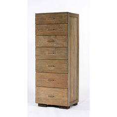 Chest of Drawers by four hands