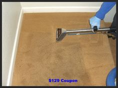 Clean 4 rooms with our 7 Step Cleaning process. Some restrictions apply, please call for offer details. How To Clean Carpet, How To Apply, Rooms, Cleaning, Bedrooms, Home Cleaning