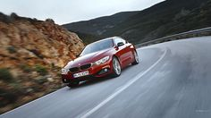 bmw 4 series coupe for mac 1920x1080