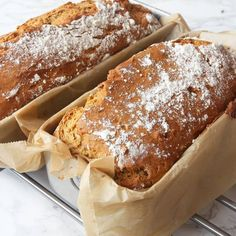 jullimpa2 I Love Food, Good Food, Yummy Food, Bread Bun, Piece Of Bread, Our Daily Bread, Christmas Cooking, Bread Baking, Holiday Recipes