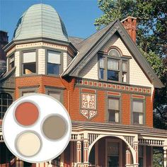 1000 Images About Home Colors On Pinterest Bungalows Craftsman Bungalows And Bungalow Exterior