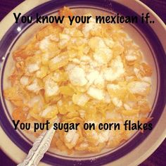 New memes mexicanos parents Ideas Mexican Funny Memes, Mexican Jokes, Mexican Stuff, Can't Stop Laughing, Laughing So Hard, Mexican Problems, Mexican Heritage, Spanish Humor, Funny Spanish