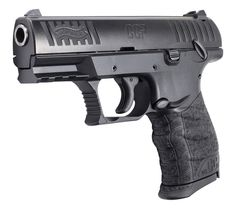 Walther Releases the 'Ultimate' Concealed Carry Pistol: The CCP - GunsAmerica Digest Walther Ccp, 380 Acp, Technology Tools, Concealed Carry, The Life, Firearms, Hand Guns, Carry On, Barrel