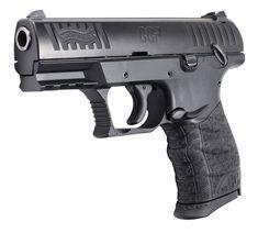 Walther CCP M2 .380 ACP - 2019