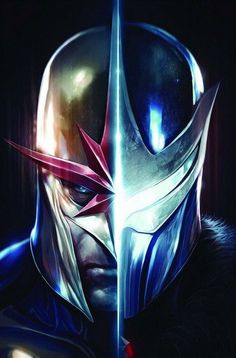 Marvel Legacy kicks off in earnest, plus a whole lotta Star Wars and everything else from Marvel in October Marvel Comics, Marvel Comic Universe, Comics Universe, Marvel Vs, Marvel Heroes, Comic Book Characters, Marvel Characters, Comic Character, Comic Books Art