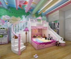 Us 65000 Childrens Bed Princess Castle Bed Princess Furniture Set In Children Furniture Sets From Furniture On Aliexpress Alibaba Group in size 2000 X Bed For Girls Room, Little Girl Rooms, Girls Bedroom, Bedroom Decor, Girls Purple Rooms, Castle Beds For Girls, Kids Bedroom Ideas For Girls, Princess Castle Bed, Princess Bedrooms
