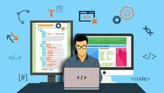 Cara Tepat Memilih Jasa Pembuatan Website Untuk Bisnis Anda