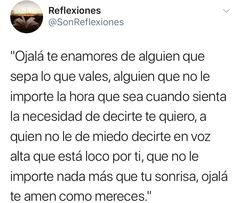 I Love You Quotes, Love Yourself Quotes, True Quotes, Stupid Love, Sad Love, Spanish Words, Spanish Quotes, Simple Poems, Diva Quotes