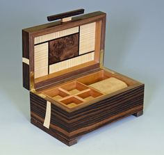Keepsake Box 1 by Mitercraft M Y S T Y L E Pinterest