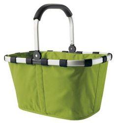 Reisenthel Einkaufskorb Carrybag kiwi