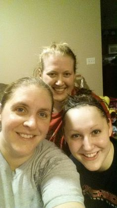2 workouts done with Alyssa Ann Albrecht and Michelle Bertram! Insanity : Cardio Recovery and Turbo Fire : HIIT 15! #Insanity #results #Chalene #stayfocus #transformation #train #homefitness #Beachbody #coach #sweat #motivation #results #sucess #mealplan #fitmom #cardio #gettoned #beastmode #lovelife #legs #SHAWNTKICKEDMYASS #ShawnT #workhard #trainhard #keepgoing #fitnessjourney #staymotivated #GIRLBOSS #doingitforme #youarewhatyoueat #myweightlossjourney…