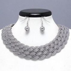 business fashion accessory $26