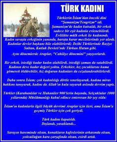 TURAN - TÜRK