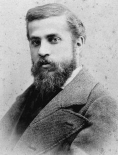Antoni Gaudi - Born	25 June 1852  Reus, Catalonia, Spain[1][2]  Died	10 June 1926 (aged 73)  Barcelona, Catalonia, Spain  Work  Buildings	Sagrada Família, Casa Milà, Casa Batlló