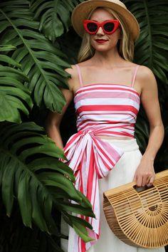 blair-eadie-atripes-mds-cult-gaia-white-skirt-florida-siesta-key-saraaota-florida