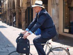 Source: Italian Cycle Chic