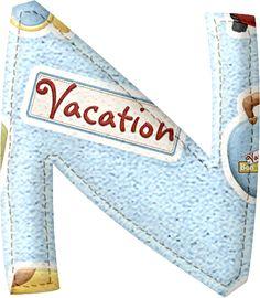 Coleccion  traveltalk...N