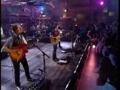 Doobie Brothers - Black Water (High Quality) I could listen to this on repeat all day. Lovely summer-time song.
