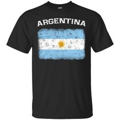 Hi everybody!   Distressed Retro Vintage Flag of Argentina T-Shirt https://lunartee.com/product/distressed-retro-vintage-flag-of-argentina-t-shirt/  #DistressedRetroVintageFlagofArgentinaTShirt  #DistressedArgentinaShirt #RetroArgentinaTShirt #Vintage #FlagofArgentina #of #ArgentinaShirt #T
