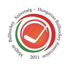 Chicago Cubs Logo, Hungary, Team Logo, Hockey, Company Logo, Logos, Logo, Field Hockey