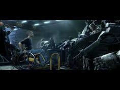 Check The Review On: http://www.moviezya.com/avatar/
