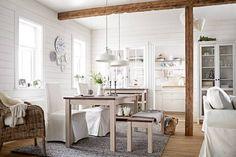 zuhause bei IKEA: 2014_12_KEJSARKRONA