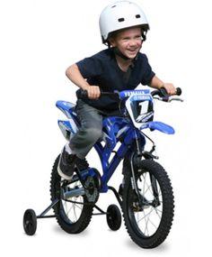 Yamaha Moto BMX Bike - Blue for sale online Yamaha Bikes, Bmx Bikes, Motorcycles, Dirt Bicycle, Milan, Bike Experience, Bmx Freestyle, Mountain Bike Shoes, Moto Bike