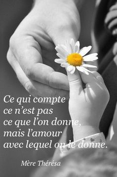 To be happy when things are not going well is courageous French Words, French Quotes, Saw Quotes, Staff Motivation, Jesus Today, Sense Of Life, Quote Citation, Spiritual Messages, Peace Be Upon Him