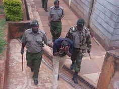 Male Teacher Sentenced To 90 Years In Prison For Fondling 10 Boys